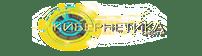 Логотип Кибернетика