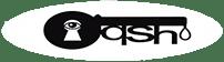 Логотип Приют