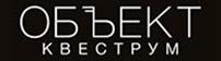 Логотип Объект